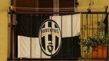 Le azioni della Juventus volano in borsa dopo la vittoria in Champions League