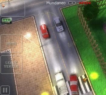 Payback brings a GTA clone to the iPhone