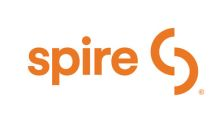 Spire Reschedules Earnings Conference Call for Nov. 26