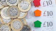 Aspiring first-time buyer? Tips on saving for a home deposit