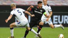 Foot - Transferts - Transferts : Kevin Volland (Leverkusen) vers Monaco