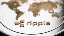 Ripple Pilots Private Ledger for Central Bank Digital Currencies