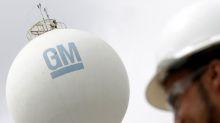 U.S. appeals court stays order requiring GM, FCA meet to resolve GM lawsuit