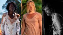 Los Óscar siguen ninguneando al cine de terror a pesar de estar en plena forma