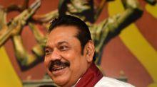 NYT lambasts 'intimidation' against Sri Lanka reporters