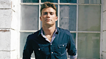 Clint Eastwood's Son Scott Makes A Name ForHimself