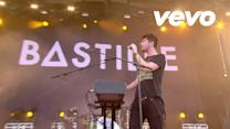 Pompeii (Live From Isle Of Wight Festival)
