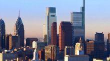 Bank Notes: Nashville trust company picks Philadelphia for first Northeast office