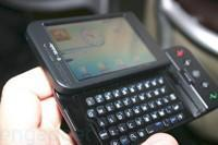 Road to G1 has been a three-year endeavor for Google, HTC