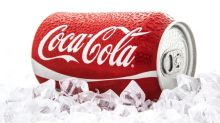 Cook & Bynum Still Believes in The Coca-Cola Company (KO)