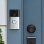 Upgrade Your Home Security—Ring Doorbells Are on Sale For Amazon Prime Day