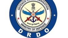 DRDO Recruitment 2020: Online application process to fill 185 vacancies for scientists, Engineers begins on 29 May atrac.gov.in