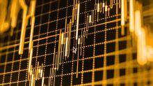 Market Bounces but Tariffs Still a Big Risk