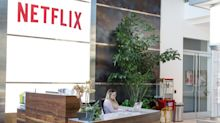 New Competition Won't Stop Netflix From Raising Its Prices