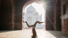 Como a indústria do bem-estar está dominando o mercado do turismo