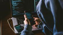 Attacco hacker cinese al Vaticano: coinvolti indirizzi Ip italiani