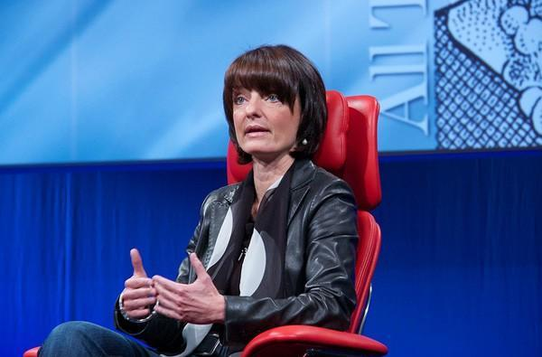 DARPA director exits agency for Google, assumes mysterious role