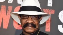 Drake's Dad Talks Future Collab With his Son, Support for R. Kelly and Jussie Smollett