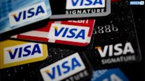 Newly Launched PayPal Alternative Visa Checkout Adds Nearly A Dozen More Partners