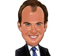 Were Hedge Funds Right About Dumping CDK Global Inc (CDK)?