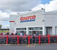 Will E-Commerce Strength Benefit Costco's (COST) Q3 Earnings?