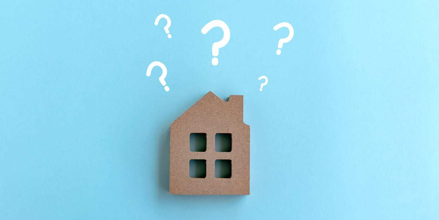 3 Tips to Help You Find the Perfect Real Estate Agent