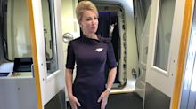 Lawsuit accuses Lands' End of 'negligence' in Delta Air Lines uniforms