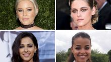 'Charlie's Angels': Kristen Stewart, Naomi Scott Confirmed With Ella Balinska Set To Star In Elizabeth Banks-Directed Reboot