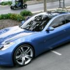 EV Maker Fisker To Make NYSE Trading Debut Today After SPAC Merger