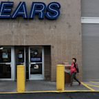 Home Depot and Lowes could benefit from Sears downfall