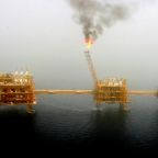 End to Iran sanction waivers only bullish for oil prices in short term - Barclays