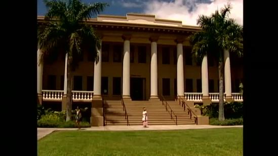 Taniguchi introduces bill to hold UH tuition increases
