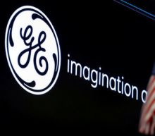GE reignites break-up talk after $11 billion insurance, tax hit