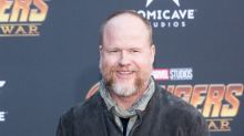 Joss Whedon: A timeline of allegations against the 'Buffy the Vampire Slayer' creator