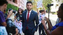 California Democrat Invokes McCain To Denounce Islamophobic Attack
