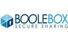 Cyber Security, BooleBox disponibile su AWS marketplace
