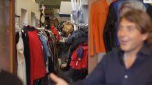 L.A. fashion's best-kept secret is an overstuffed vintage store