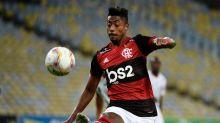 Ofensiva lusitana: Benfica formaliza oferta por Bruno Henrique e Gerson, crava jornal