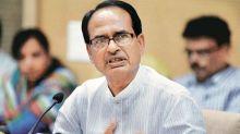 Madhya Pradesh Assembly Elections 2018: Change Shivraj Singh Chouhan's Seat, Drop 78 MLAs, RSS Tells BJP