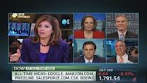 Icahn didn't say anything new: Pro
