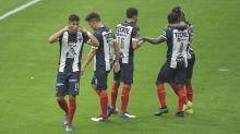Según un algoritmo, Rayados de Monterrey sería el equipo que mejor competiría en ligas de Europa