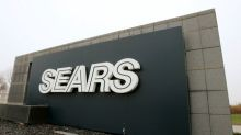 Sears chairman's takeover proposal faces moment of truth