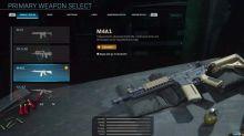 Call of Duty Warzone: i migliori fucili d'assalto