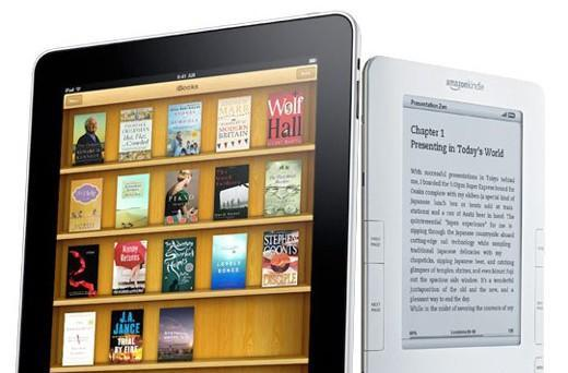 E-book publishers are now being investigated in the US, not just Europe