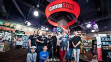 GameStop Stock: Next Stop, $2.50?