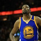 Kevin Durant apologizes for 'idiotic' tweets about Thunder, Billy Donovan