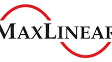 MaxLinear Completes Acquisition of and Raises Revenue Expectations from Intel's Home Gateway Platform Division