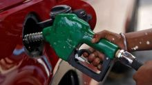 India's Fuel Demand Marks Largest Gain In Six Months