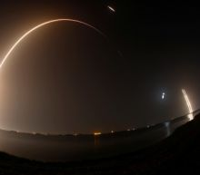 SpaceX lifts 24 satellites into orbit after 'most difficult launch'