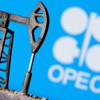 OPEC president says oil market rebalancing, pandemic still a risk